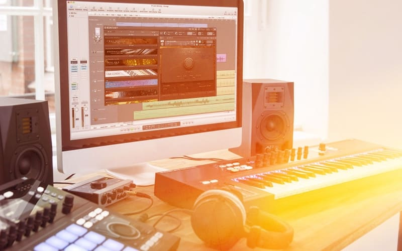 Best Free Kontakt Libraries for Summer 2019 - iDesignSound