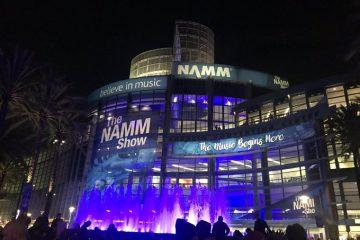 Best NAMM deals: Image Line, PSP, Voltage Modular